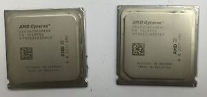 CPU-Processors-AMD-Opteron-4365-EE-8-cores-2-0-GHz-OS4365HKU8KHK-only-2PCS-CPU