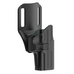 Drop-Offset-Holster-For-Sig-Sauer-P320-RX-X-Carry-Compact-X-S-Tactical-Paddle
