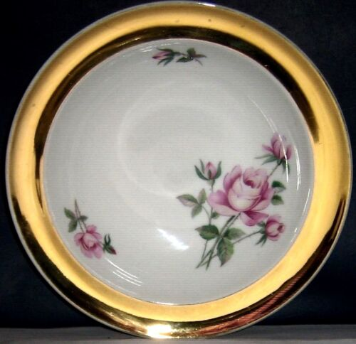 PLATES order PLATES ** WILDLIFE ** cabinet wall /& other click SELECT browse