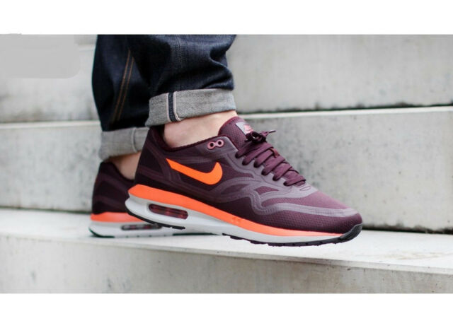 Running Men's Shoe Wr Nike 13 Air Max Lunar1 mn08wOvN