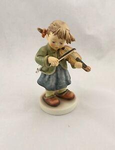 HUMMEL-HUM-2150-A-034-Geigenspiel-034-Hoehe-ca-14-cm-02150019