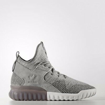 {BB2380} ADIDAS MEN'S ORIGINALS TUBULAR X PK RUNNING SHOES (SIZE 11.5) YEEZY NEW | eBay