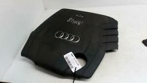 Audi-A5-2011-To-2017-2-0-TDI-Engine-Cover-03l103925AB