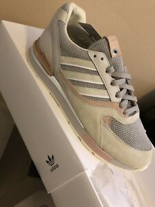 Image is loading adidas-consortium-solebox-italian-leathers-quesence -11-Brand- 36a272340