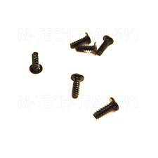 BRAND NEW 20 X REPLACEMENT SCREWS FOR PS4 PLAYSTATION CONTROLLER JOYSTICK