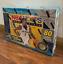 miniature 20 - 2019-20 Panini NBA HOOPS Mega box Blaster box Hanger & Mega Packs FREE SHIP