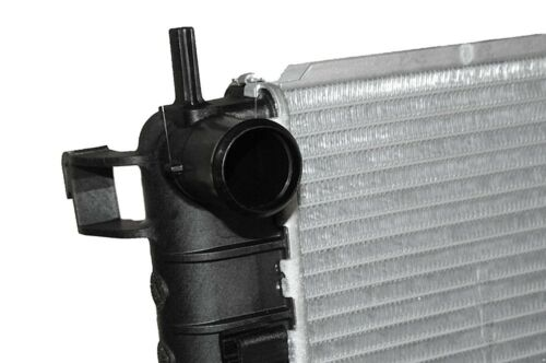 Radiator ACDelco GM Original Equipment 21663