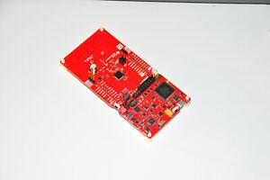 TI-LAUNCHXL-CC1352R1-SimpleLink-Wireless-MCU-Dev-Kit-868MHz-2-4GHz