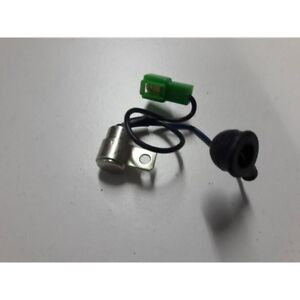 Toyota-Celica-Corolla-Condensateur-d-allumage-INA-INT-3402