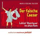 Der falsche Caesar (2013)