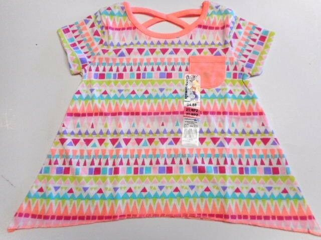 Free Shipping Carters Girls Baby//Toddler 3pc SetsVarious Styles /& Sizes-New