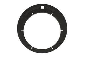 Genuine-Laser-Tools-6669-Fuel-filter-Spanner-Tool-For-Ford-Transit-TDCi