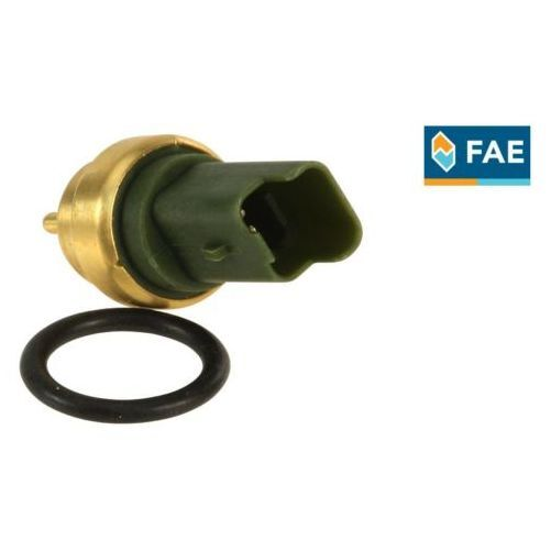 FAE Mini Cooper Coolant Temperature Switch Sensor Located in Thermostat Housing