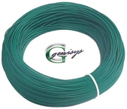 Limitation Câble Câble 10 m Gardena r50li r70li r75li Girons fil ø2 7 mm