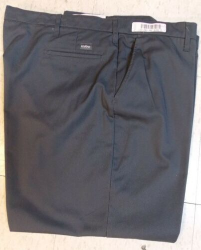 NEW Unifirst Work Pants