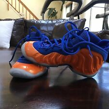 nike shoes 4.5 size For Kids make an offer I'm glad to accept