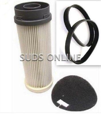 Power VX 2 U89-P2-VX Genuine VAX Vacuum Cleaner Filter U90-P2-O