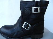 Palladium Upcast Chaussures Femme 40 Bottes Montantes Sud Dtrev Clp PLDM 41 New