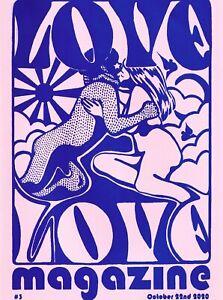 LOVE-LOVE-MAGAZINE-3-OCT-2020-CHARLES-PLYMELL-GERARD-MALANGA-TULI-KUPFERBERG