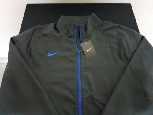 85 New M Mens Game Disruption Chaqueta mediana 683357 Team Nike zpw8OxOq5