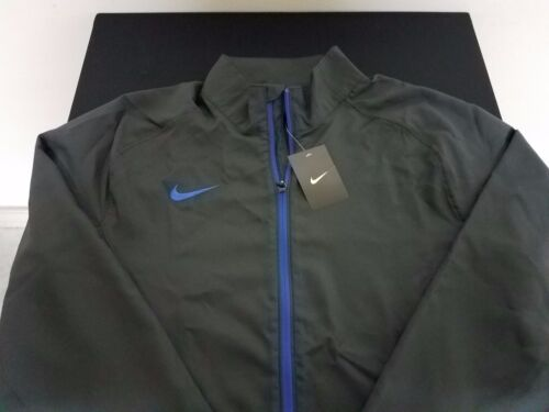85 Team Game Chaqueta M Mens New 683357 mediana Nike Disruption wqztzW71