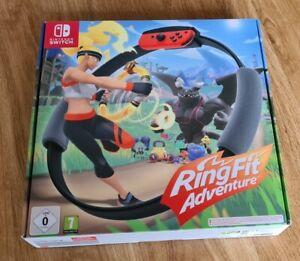 Ring-Fit-Adventure-Nintendo-Switch-Neu