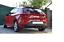 SEAT-Leon-MK3-5F-Parachoques-Trasero-Aleron-Falda-difusor miniatura 3