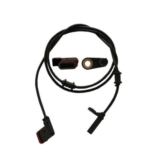Bosch 0986594541 ABS Wheel Speed Sensor