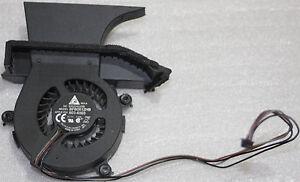 IMac-17-034-G5-Intel-2005-2006-disque-dur-Ventilateur-922-7063