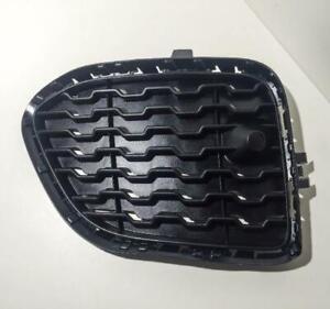 Pour bmw x3 f25 5-tür à partir de 11 acier Galerie fahrzeugspezifish complet.