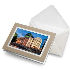 Greetings-Card-Biege-Manaus-Brazil-Architecture-Building-21836