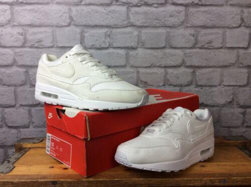 Uk Ladies Platinum White 319986 Nike 6 1 Air Eu 108 Pure Zapatillas deporte Max 40 de qYwPxf0