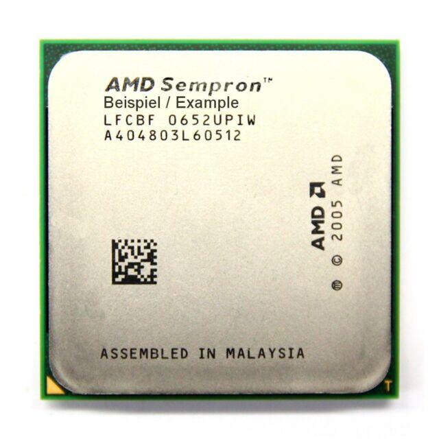 AMD SEMPRON LE-1200 WINDOWS VISTA DRIVER DOWNLOAD