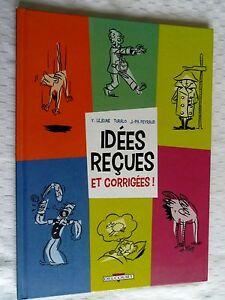 ALBUM-BD-IDEES-RECUES-ET-CORRIGEES