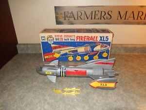 MPC-Fireball-XL5-Multiple-MIB