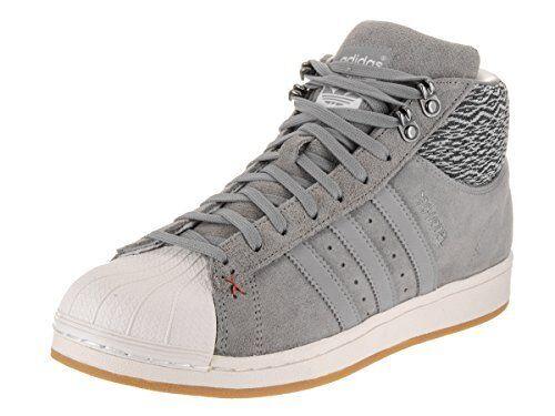 Adidas Mens Pro Model BT Originals    Basketball shoesMen- Pick SZ color. 226f27