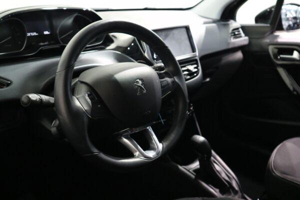 Peugeot 208 1,6 BlueHDi 100 Active+ - billede 3