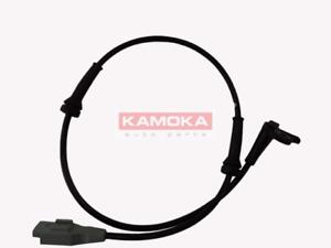 Kamoka 1060369 Sensor Raddrehzahl