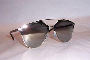 Dior Dior Reflected Eei (0h) MSw859Hq