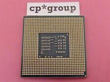 Intel Core i5-540M Mobile Dual Core CPU Processor (2.53GHz,3MB,2.5GT/s,G1) SR048