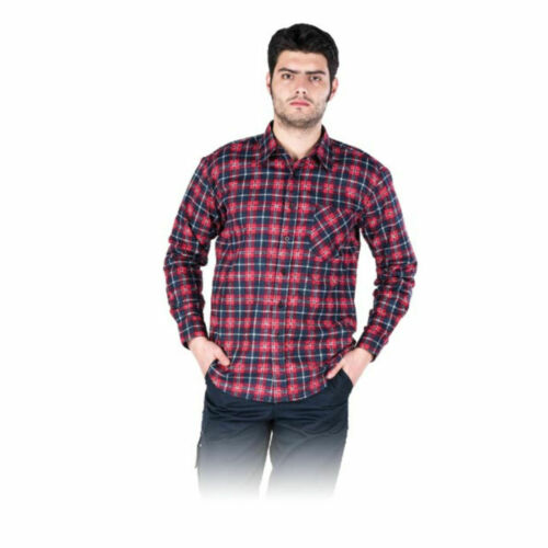 Details about  /Flannel Shirt Work Shirt Check Shirt Checked Shirt Lumberjack Shirt M-XXXL show original title