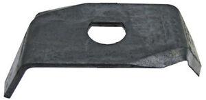 Viking Flügelmesser 60087020310, Gartenhäcksler Häcksler, GE250 | eBay