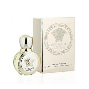 Versace-Eros-Pour-Femme-30ml-EDP-Spray-for-Women-by-Versace
