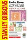 Indian Ocean Catalogue by Hugh Jefferies (Paperback, 2016)