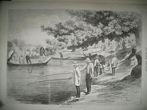 LA-PECHE-A-LA-LIGNE-LONDRES-INCENDIE-ALEXANDRA-PALACE-GRAVURES-1873