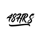 48hrsclothing