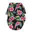 Doggie-Design-Hawaiian-Camp-Dog-Shirt-Paradise-Nights-Sizes-XXS-2XL thumbnail 2