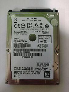 disque-dur-2-5-034-de-portable-SATA-80Go-160Go-250Go-320Go-500Go-640Go-750Go-1To