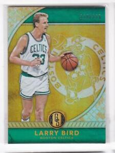 2016-17-Larry-Bird-269-Panini-Gold-Standard-Celtics