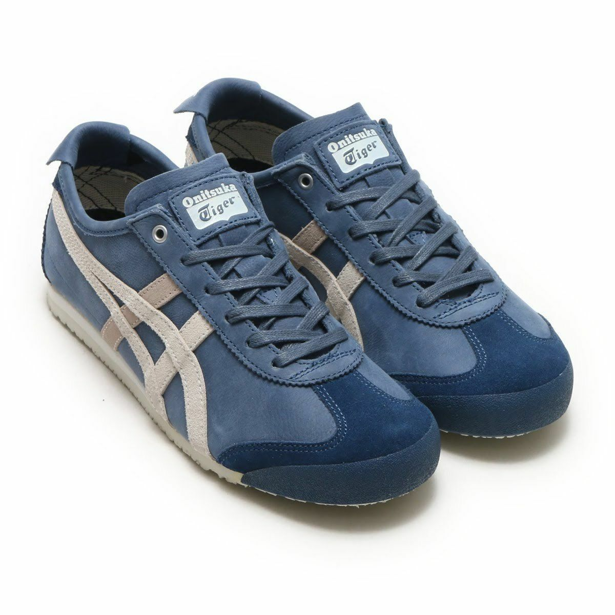 Onitsuka Tiger Mexico 66 Shoes Price reduction Casual Sneakers Trainers Special limited time